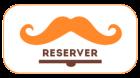 reservation photomaton